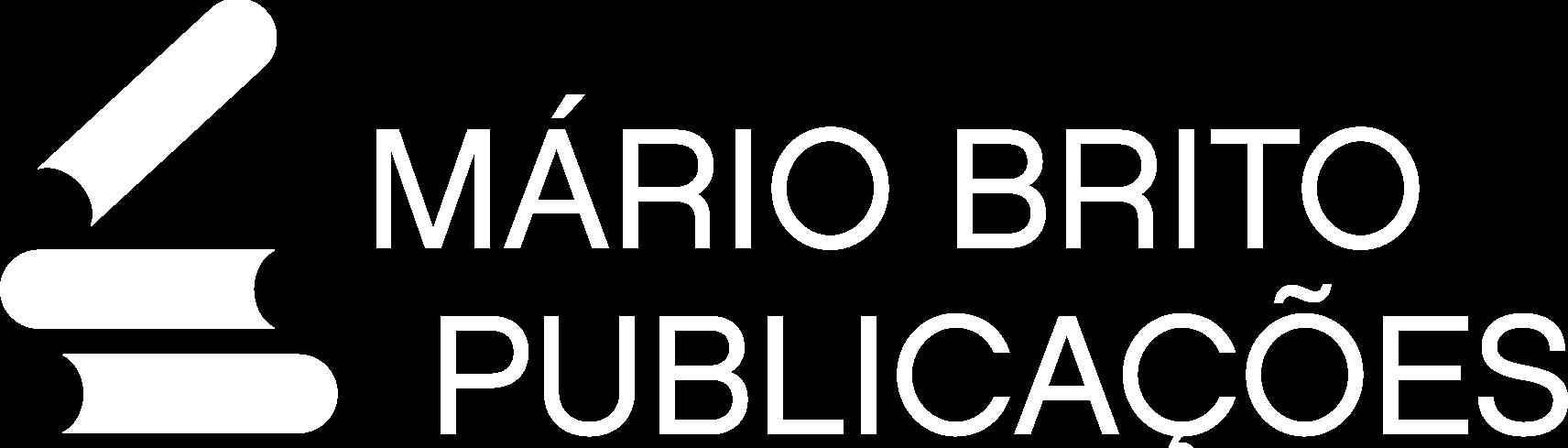 Mário Brito Publicações